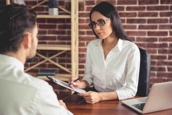 top ten commonly asked interview questions
