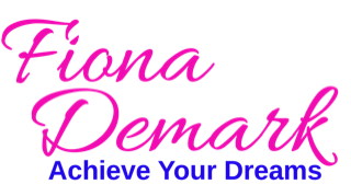 Fiona Demark