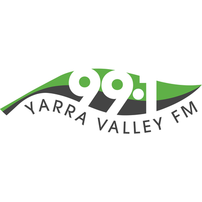 yarra valley fm logo